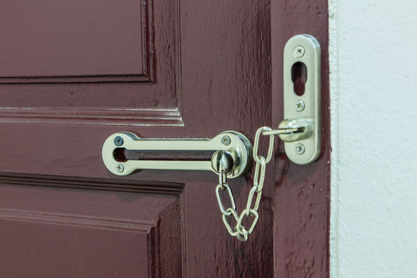 Emergency Locksmiths | Locked Out | Commercial Locksmiths | uPVC Lock Repairs Residential Locksmith