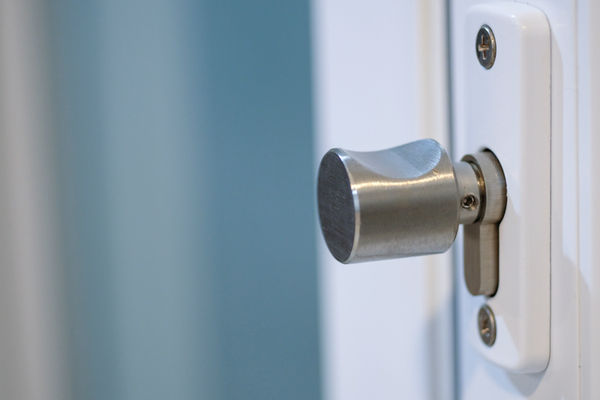 Locksmith Penkridge