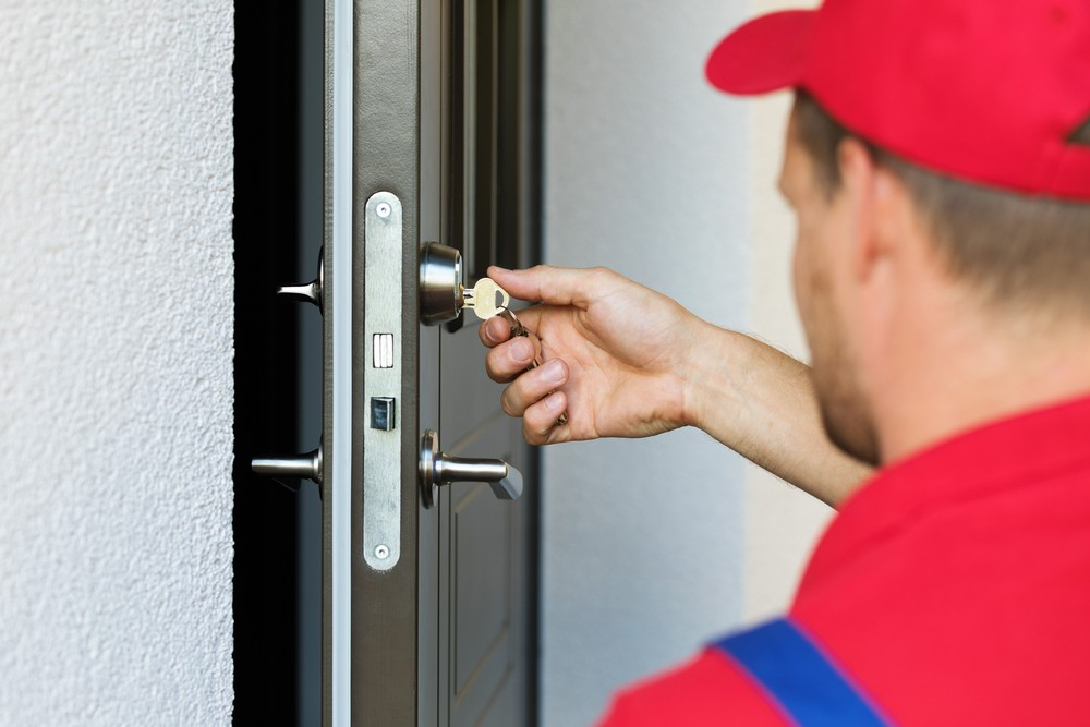 Emergency Locksmiths | Locked Out | Commercial Locksmiths | uPVC Lock Repairs Got Yourself Locked Out Of Your House? Here's What You Can Do Locked Out  Lockwiz 24/7 Locksmith Locked Out Emergency Locksmith