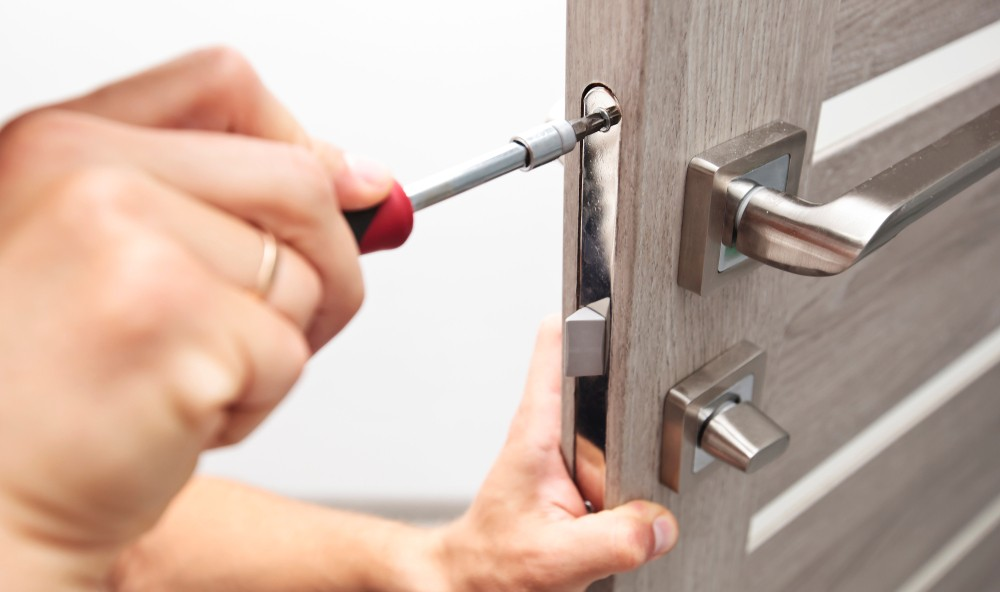 24/7 Emergency Locksmith Stafford 24 Hour Emergency Locksmiths  Residential Locksmith Locksmith Stafford Local Locksmith Emergency Locksmith 24 Hour Locksmith