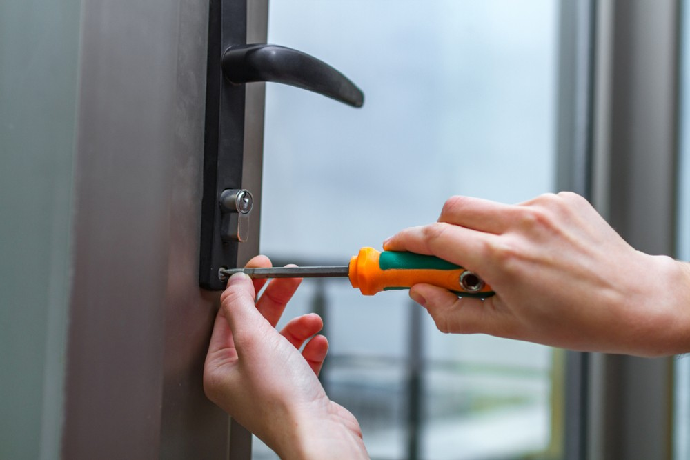 Rugeley Locksmith Services